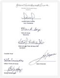 assinaturas_ata