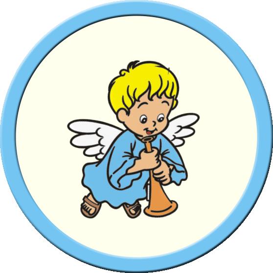 Grupo Anjo Azul